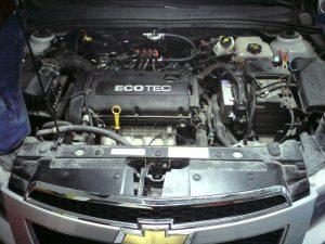 Chevrolet-Cruze-Atiker-Safefast
