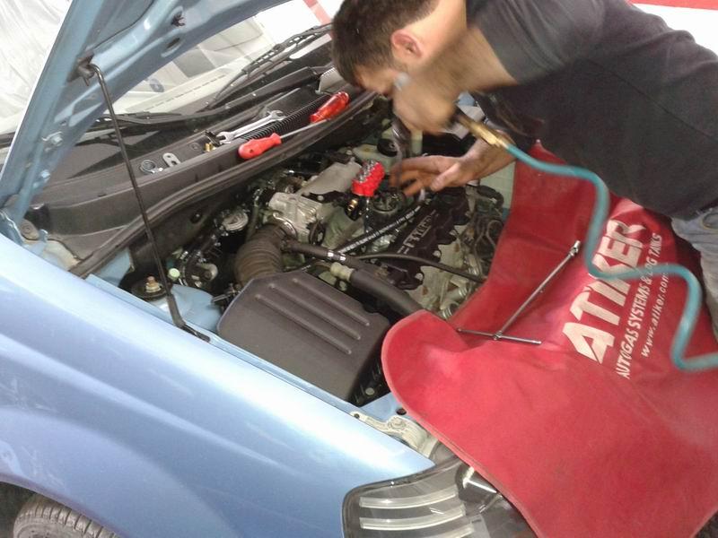 Chevrolet-kalos-lpg-Atiker-Safefast-4
