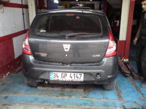 Dacia-Sandero-Atiker-Lpg-4