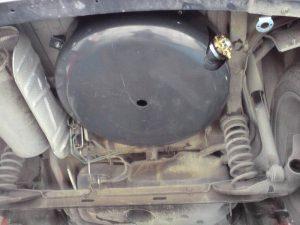 Dacia-Sandero-Atiker-Lpg-5