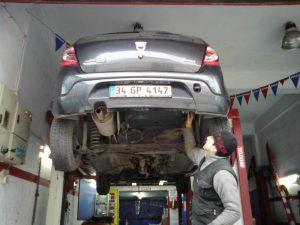 Dacia-Sandero-Atiker-Lpg-6
