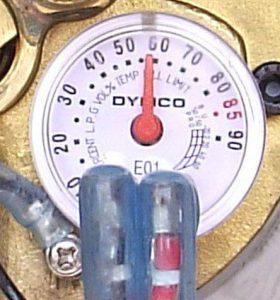 Dymco-Sensor-04