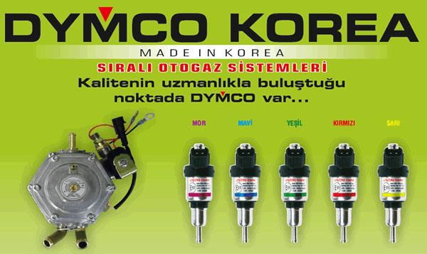Dymco-regulator-01