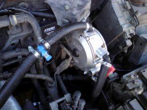 Fiat-atiker-lpg-montaj-3