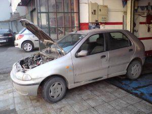 Fiat-atiker-lpg-montaj-4