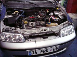 Fiat-atiker-lpg-montaj-6