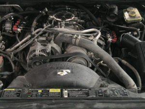 Jeep-Cheeroke-Lpg-Montaj-12