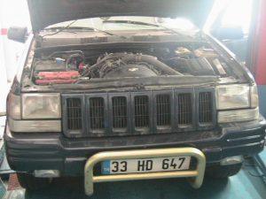 Jeep-Cheeroke-Lpg-Montaj-15