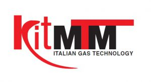 Kitmtm-logo