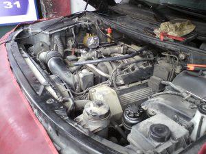 Land-Rover-Lpg-Montaj-01