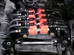 Land-Rover-Lpg-Montaj-05