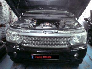 Land-Rover-Lpg-Montaj-07