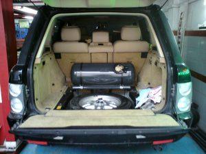 Land-Rover-Lpg-Montaj-08