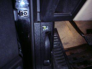 Land-Rover-Lpg-Montaj-11