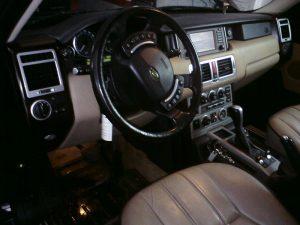 Land-Rover-Lpg-Montaj-12