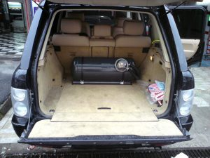 Land-Rover-Lpg-Montaj-14