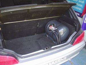 Peugeot-Lpg-Montaj-01
