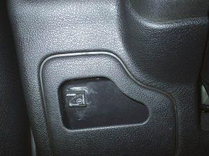 Peugeot-Lpg-Montaj-03