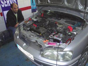 Peugeot-Lpg-Montaj-04