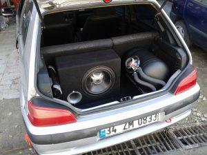Peugeot-Lpg-Montaj-08