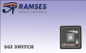 Ramses-switch