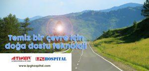 atiker-lpg-hospital