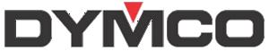 dymco-logo