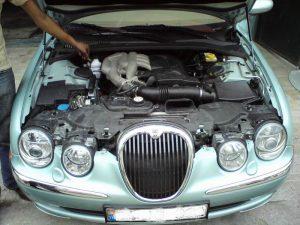 jaguar-lpg-01
