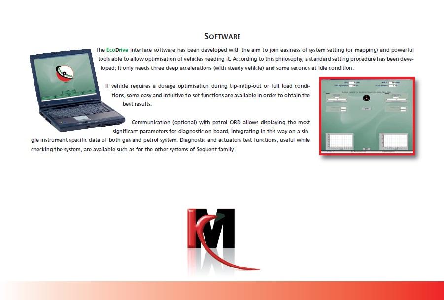 kitmtm-lpg-04
