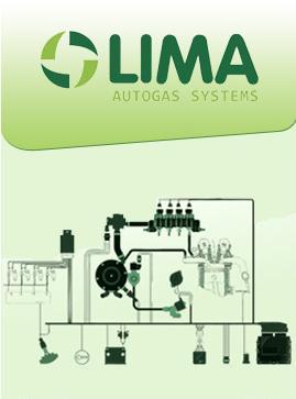lima-lpg-01