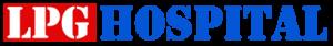 lpg-hospital-logo-web