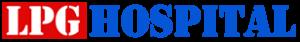lpg-hospital-logo-web-k