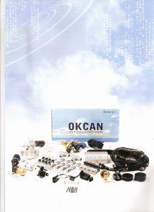 okcan-lpg-02